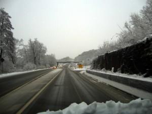 driving_home_for_christmas_1