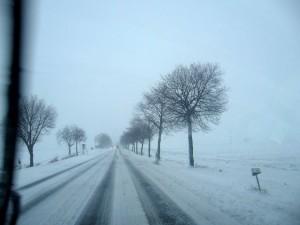 driving_home_for_christmas_3